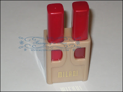 Milani+Pretty+Pair+7