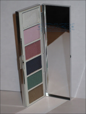 Stila+Precious+Pearl+Palette+8