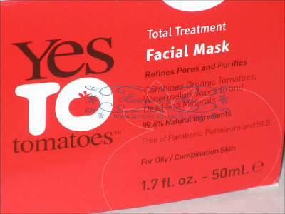 Yes+to+Tomatoes+Total+Treatment+Facial+Mask+2