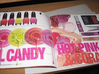 Sephora+Spring+Catalog+2009+4