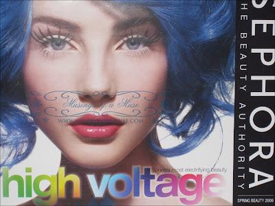 Sephora+Spring+Catalog+2009+1