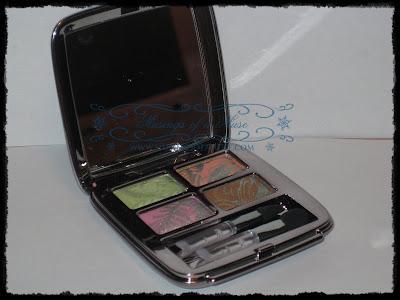 Guerlain+Paradise+Exotique+Eyeshadow+Palette+13