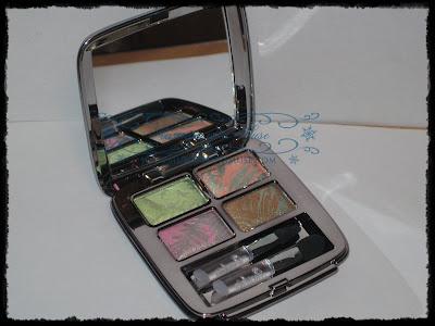 Guerlain+Paradise+Exotique+Eyeshadow+Palette+14