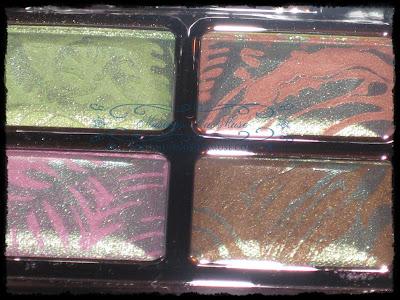 Guerlain+Paradise+Exotique+Eyeshadow+Palette+6