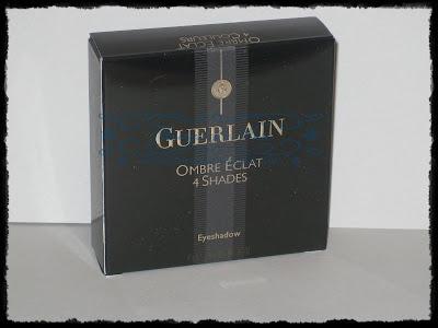 Guerlain+Paradise+Exotique+Eyeshadow+Palette+19