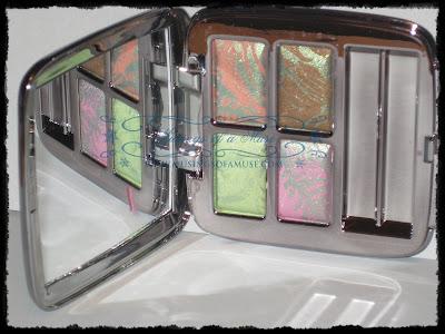 Guerlain+Paradise+Exotique+Eyeshadow+Palette+24