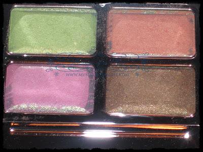 Guerlain+Paradise+Exotique+Eyeshadow+Palette+51