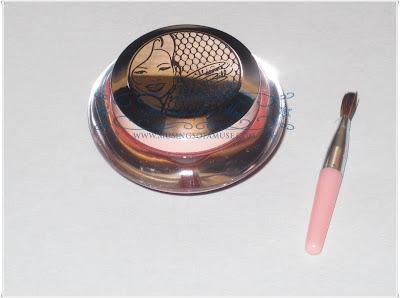 Dianne+Brill+Lip+Gloss+5
