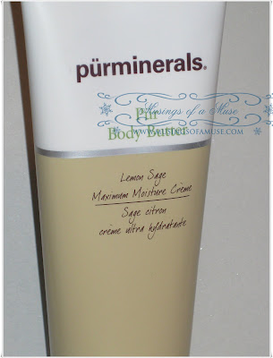 Pur+Minerals+Pur+Body+Butter+3