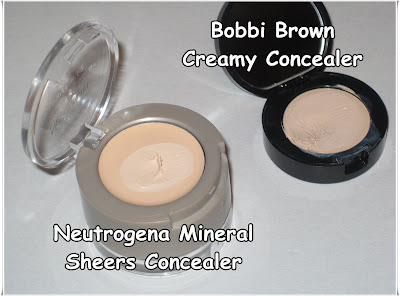 Neutrogena+Mineral+Sheers+Concealer+10