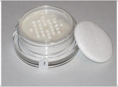Neutrogena+Mineral+Sheers+Concealer+6