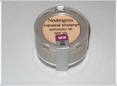 Neutrogena+Mineral+Sheers+Concealer+1