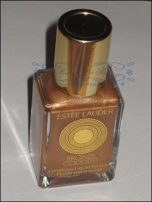 Estee+Lauder+Bronze+Goddess+Luminous+Liquid+Bronzer+2