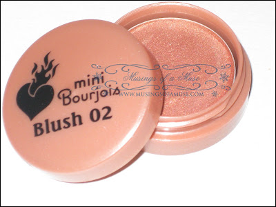 Mini+Bourjois+Blush+9