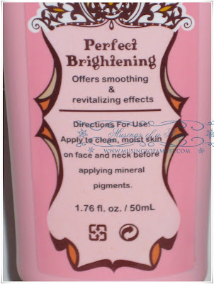 Shills+Perfect+Brightening+Primer+Review+12