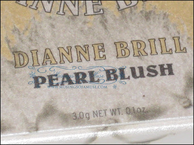 Dianne+Brill+Freshwater+Pearl+Blush+4