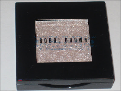 Bobbi+Brown+Blushed+Pink+Collection+3