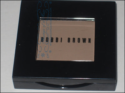 Bobbi+Brown+Blushed+Pink+Collection+27