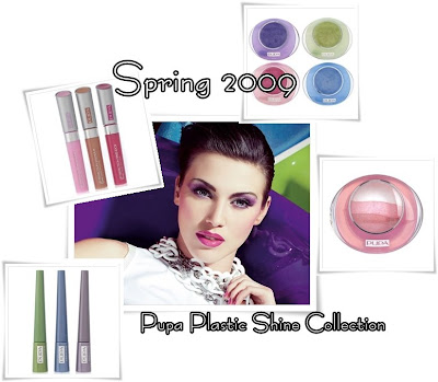 Pupa+Plastic+Shine+Collection+9