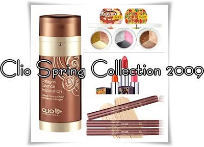 clio+spring+2009+100