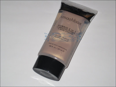 Smashbox+Hybrid+2+in+1+Luminizing+Primer+4