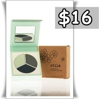 Stila+Cosmetics+6