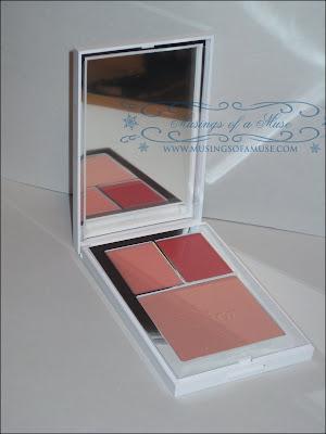 Dior+Girly+Blossom+Palette+7