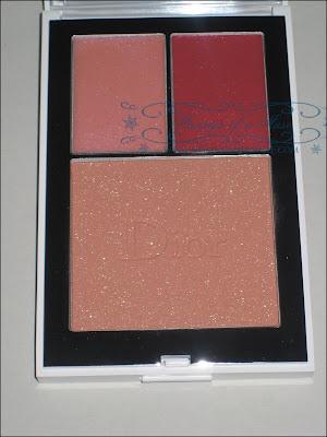 Dior+Girly+Blossom+Palette+11