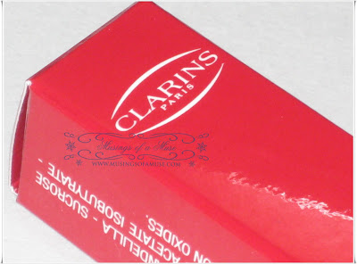 Clarins+Eye+Pencil+Ultramarine+2