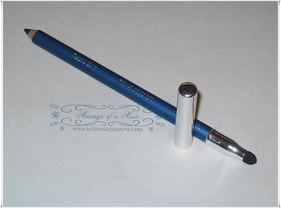 Clarins+Eye+Pencil+Ultramarine+4