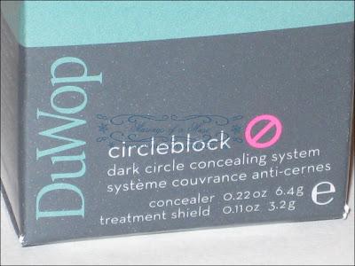 DuWop+Circle+Block+Concealer+3