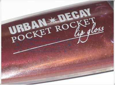 Urban+Decay+Pocket+Rocket+Lip+Gloss+31