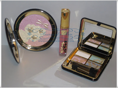 Estee+Lauder+Vivid+Garden+Collection+Spring+2009+20