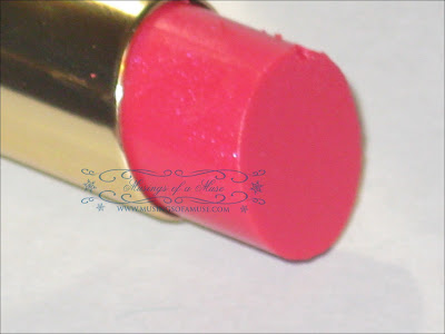 Estee+Lauder+Pure+Color+Gloss+Stick+21