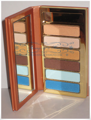 Estee+Lauder+Bronze+Goddess+Sand+%26+Sea+Palette+6