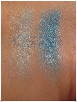 Estee+Lauder+Bronze+Goddess+Sand+%26+Sea+Palette+13