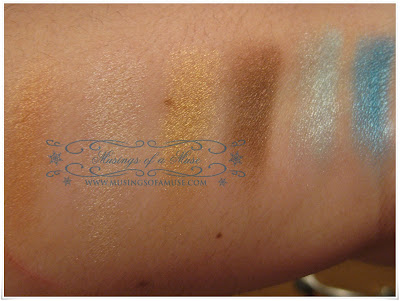 Estee+Lauder+Bronze+Goddess+Sand+%26+Sea+Palette+18