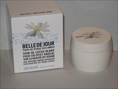 Kenzo+Belle+de+Jour+5
