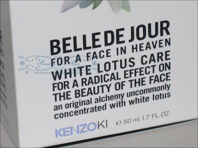 Kenzo+Belle+de+Jour+3