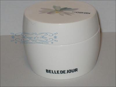 Kenzo+Belle+de+Jour+10
