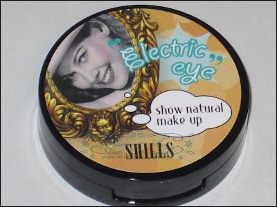 Shills+Electirc+Eye+Concealer+3