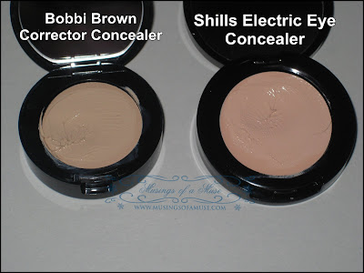 Shills+Electirc+Eye+Concealer+11