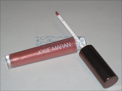 Josie+Maran+Plumping+Lip+Gloss+Daring+5