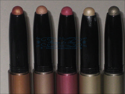 MAC+SugarSweet+ShadeSticks8