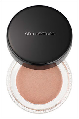 shu+uemura+Cream+Eye+Shadow