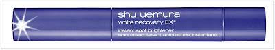Shu+Uemura+Spot+Brightner