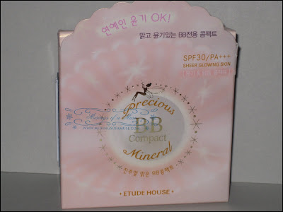Etude+House+Precious+Mineral+Skin+Project+Etude+House+Precious+Mineral+BB+Cream+Etude+House+Precious+Mineral+BB+Compact+7