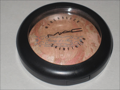 MAC+Mineralize+Skinfinish+Refined+Swatches+4