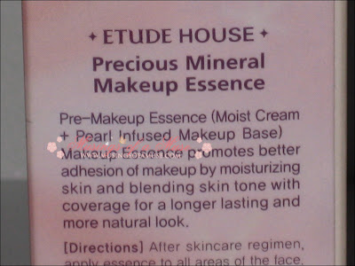 Etude+House+Precious+Mineral+Makeup+Essence+3
