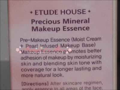 Etude+House+Precious+Mineral+Makeup+Essence+3